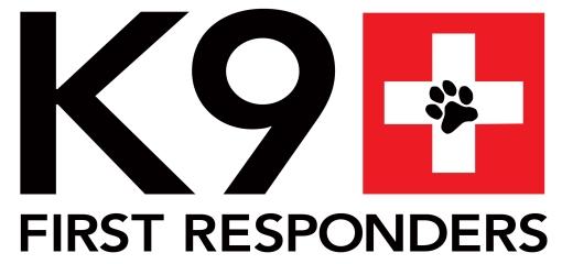 K9-FR-LogoA-Lrg-2