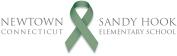 Sandy Hook Incident Logo