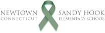 Sandy Hook Incident Logo