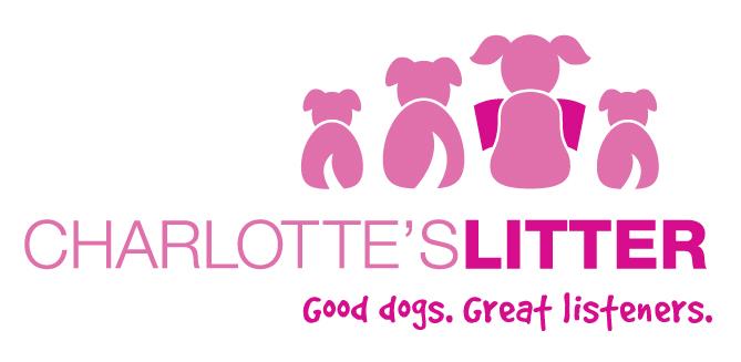 CharlottesLitter-Logo_CMYK