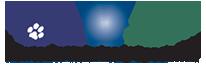 newtown_veterinary_logo