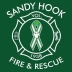 Sandy Hook Fire & Rescue