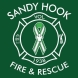 Sandy Hook Fire & Rescue