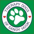 Sandy Hook LOGO with Colors