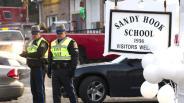 sandy-hook-shooting-memorial-1151