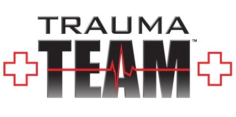 trauma-tema-logo