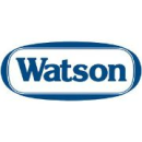 watson-foods-co-squarelogo-1429183010499