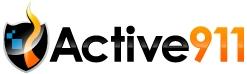Active911