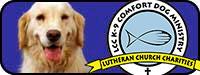 LCC dogs