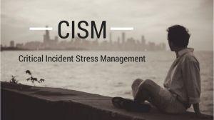 CISM 3