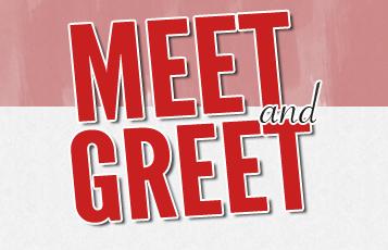 MeetGreet_357x230 (4)