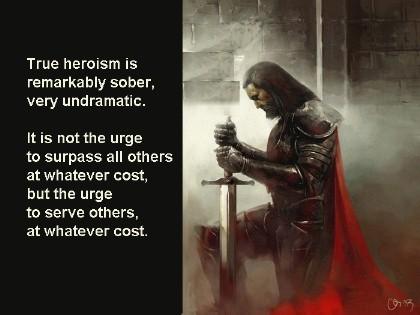 Heroism_display