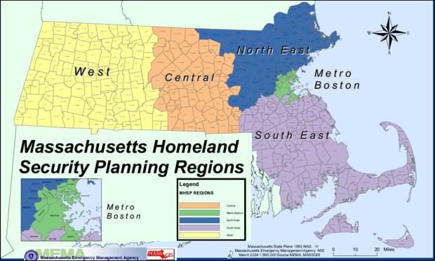 masshs-planningregions