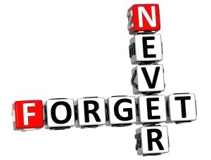 Never-Forget-Crossword