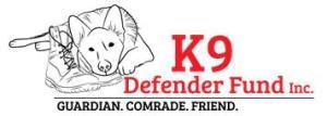 K9Defender-logo_large