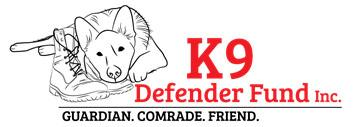 K9Defender-logo_large